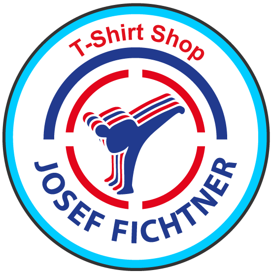 Shirt Shop Fichtner Logo